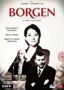 Borgen – Gefährliche Seilschaften > Staffel 1