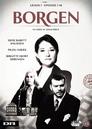 Borgen – Gefährliche Seilschaften > Der erste Dienstag im Oktober