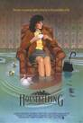 Housekeeping - Das Auge des Sees