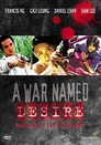 A War Named Desire