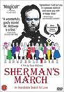 Shermans Feldzug