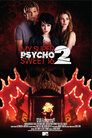 My Super Psycho Sweet 16 Movie II