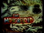 The Mongreloid