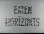Spiste horisonter
