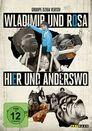 Wladmir und Rosa