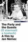 Vom Fest und den Gästen