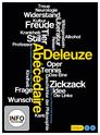 ABÉCÉDAIRE – Gilles Deleuze von A bis Z