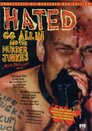 Hated: GG Allin and the Murder Junkies