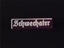 Schwechater