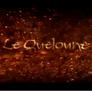 Le Queloune