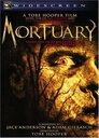 Mortuary - Wenn die Toten auferstehen...