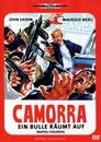 Camorra - Ein Bulle räumt auf
