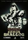 Goodbye Erwin Braddog