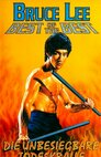 Bruce Lee - Best of the Best