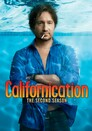 Californication > 2. Staffel