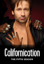 Californication > The Way of the Fist