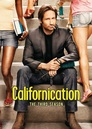 Californication > So Here's The Thing