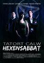 Tatort: Calw - Hexensabbat