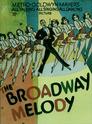 Broadway Melody 1929