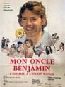 Mi tío Benjamin