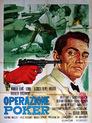 Operation Poker - Die Ballermann-Story