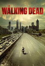 The Walking Dead > Indifference