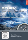 Den Sturm ernten (Teil 2)