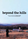 Jenseits der Hügel