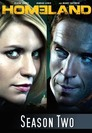 Homeland > Staffel 2