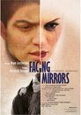 Facing Mirrors