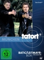 Tatort > A gmahde Wiesn