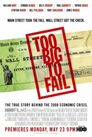 Too Big to Fail - Die große Krise