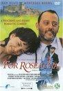 Rosannas letzter Wille