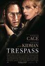 Trespass - Auf Leben und Tod