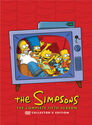 The Simpsons > Cape Feare