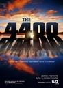 The 4400 - Die Rückkehrer > Staffel 2