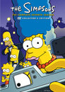 The Simpsons > A Fish Called Selma