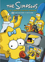 The Simpsons > The Itchy & Scratchy & Poochie Show