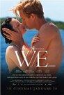W. E. - Die Romanze des Jahrhunderts