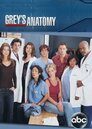 Grey's Anatomy > Season 8