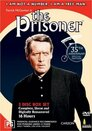 The Prisoner > Season 1
