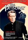 Le Prisonnier > Season 1