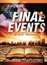 The Final Events