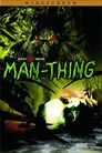 Marvel's Man-Thing