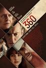 360 - Jede Begegnung hat Folgen
