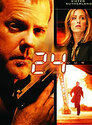 24 - Twenty Four > Staffel 5