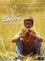 Bashu - Der kleine Fremde