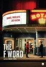 The F-Word - Von wegen gute Freunde!