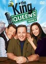 King Of Queens > Affenstress