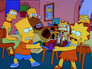 The Simpsons > Bart vs. Thanksgiving